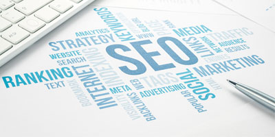 Marketing digital, SEO Y SEM
